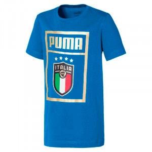 DNA Fanshirt Italien