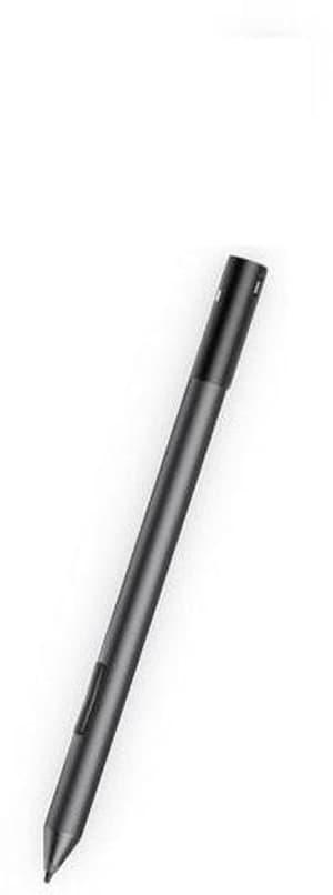 Active Pen PN557W 750-AAVP