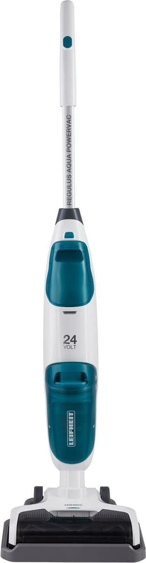 Regulus PowerVac Aqua