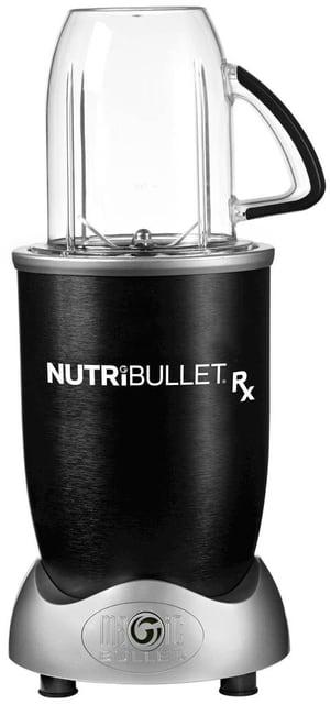 Magic Bullet Nutribullet 600W