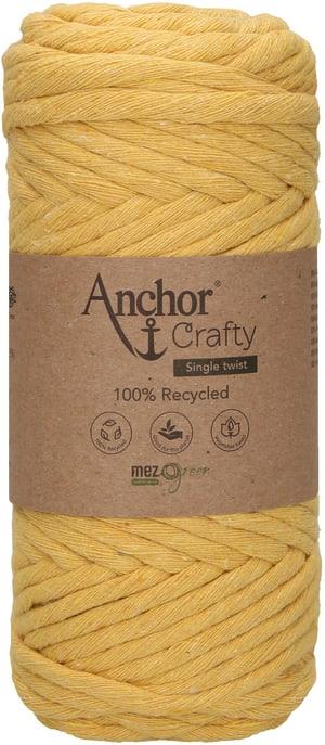 Anchor Crafty Gelb