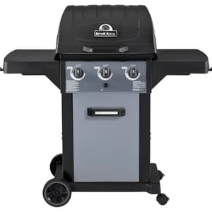 Broil King gril à gaz 3B Royal 320