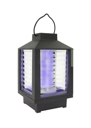 Lamp Zapper® - Tragbare Insektenlampe