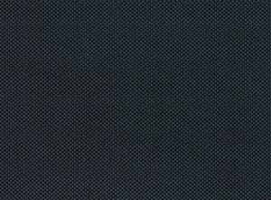 Pellicola in carbonio autoadesiva nero-argento