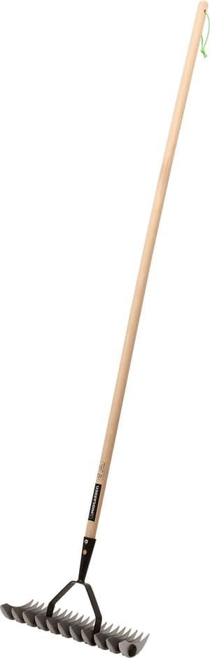 36 cm