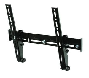 B-Tech BTV511 Large Flat Screen support