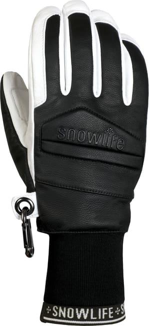 Classic Leather Glove