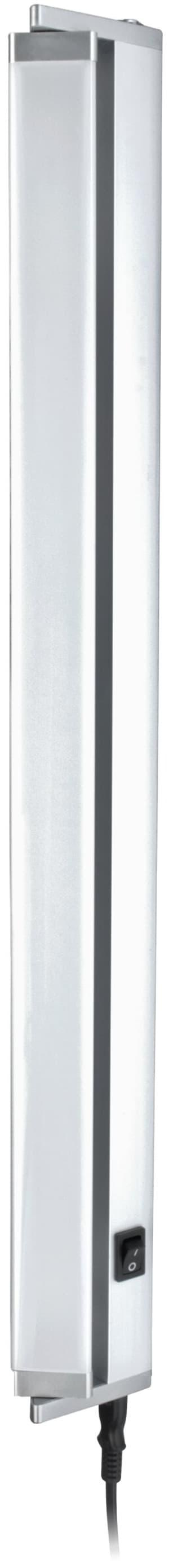 Luminaire LED sous meuble 10,5 W, mobile
