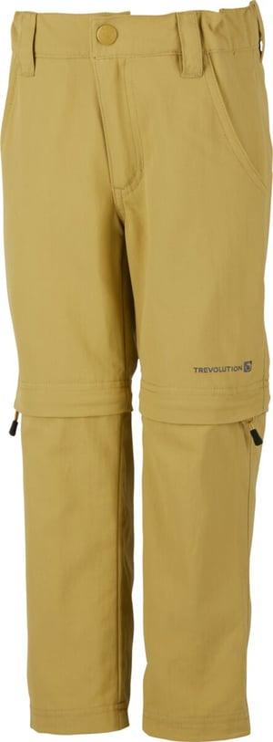 Pantalon transformable pour enfant