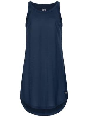W Summer Dress