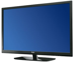 Haier LET39C800 99 cm LED Téléviseur