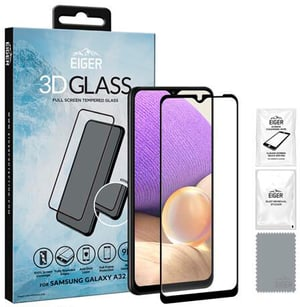 3D-Display- Glass Case friendly
