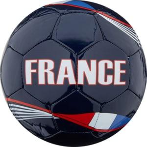 Fan Mini-Ball Frankreich