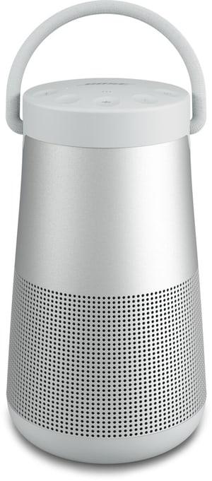 SoundLink Revolve+ II - Luxe Silver