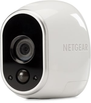 Add-on-HD Sicherheitskamera