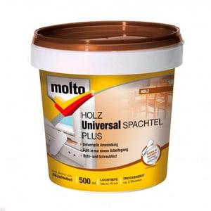 Universal Holz spachtel Plus 500 ml