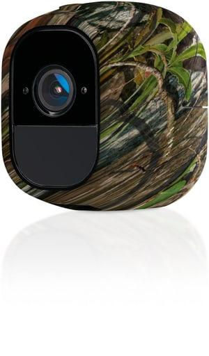 Pro/Pro2 Skins VMA4200-10000S vert/camouflage