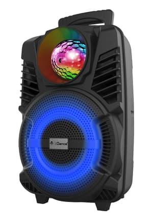 Karaoke Groove