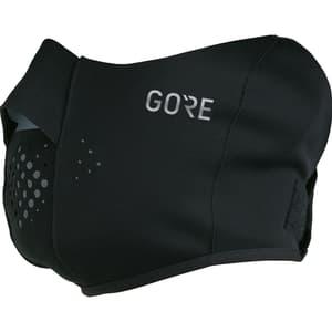 Gore Windstopper Face Warmer