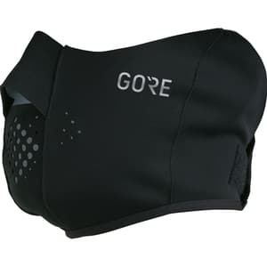 Gore Windstopper Face Warmer