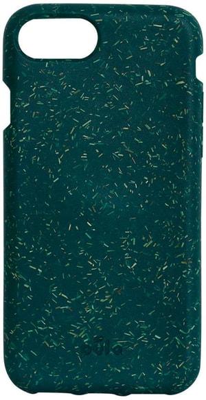 Pela Case Eco Friendly green