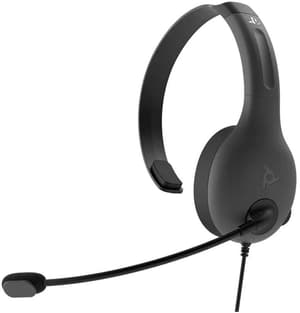 LVL30 Chat Headset