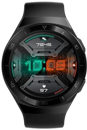 Fitness Watch GT2e Graphite