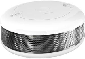 HomeKit CO Sensor