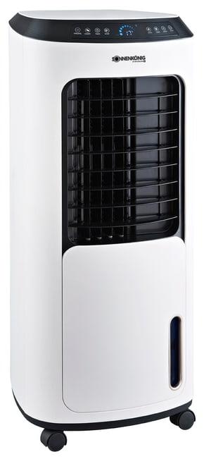 Luftkühler Air Fresh 15