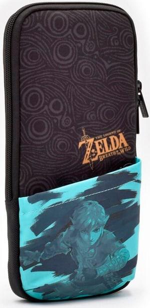 Nintendo Switch Slim Case - Zelda