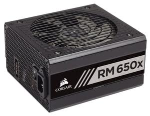 RM650x - 650W