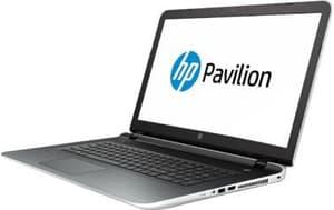 HP Pavilion 17-g010nz Notebook