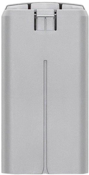 Mini 2 Intelligent Flight Battery