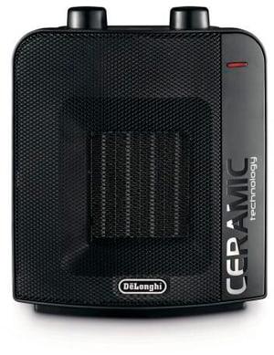 DCH 6031.B 2000 W