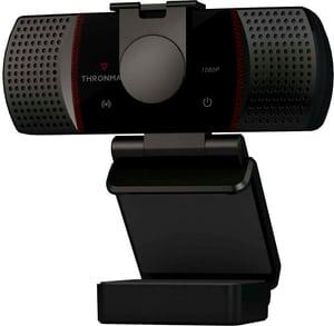 Stream Go Webcam X1 1080P Full HD inkl. TripdStand