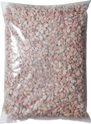 Ghiaia Rosa Corallo 10 kg