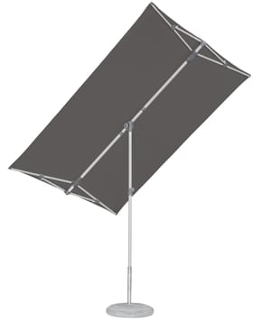 FLEX-ROOF 210 x 150 cm