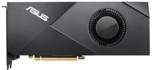 GeForce RTX 2080 Ti TURBO 11G