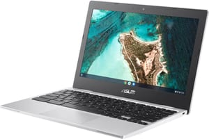Chromebook CX1100CNA-GJ0033