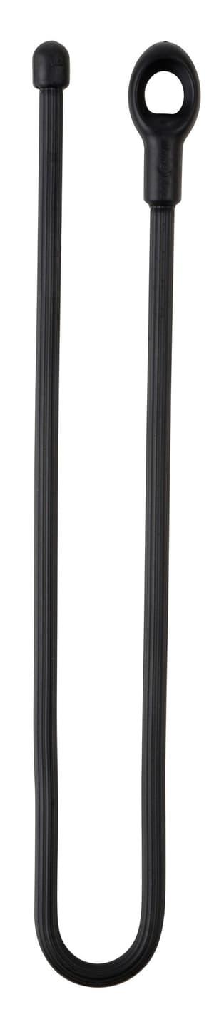 GearTie Loop 12'' noir