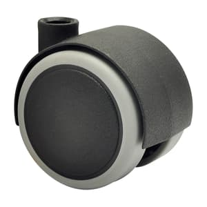 Meuble-roule. D40 mm, 2pcs.