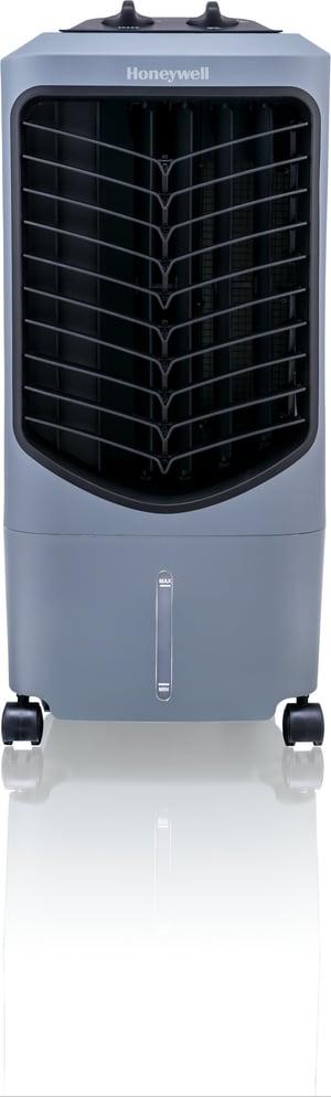 Luftkühler 9 L