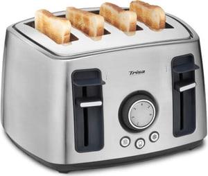 Family Toast