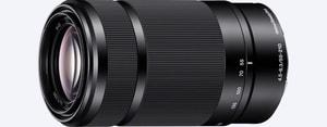 55-210mm F 4.5-6.3 OSS