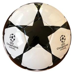 Fussball Champions League