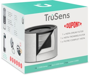 TruSens