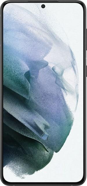 Galaxy S21+ 256 GB 5G Black