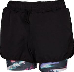 Shorts 2 en 1
