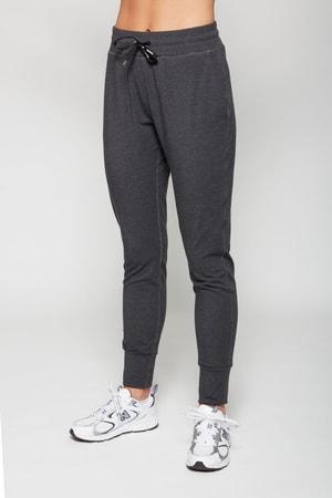 Pantalone da allenamento