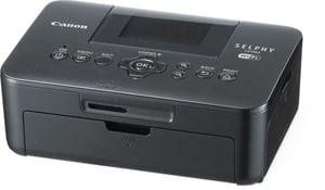 Selphy CP900 noir Imprimante photo